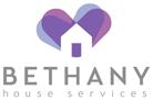 BHS_Logo_wTagline_138x91
