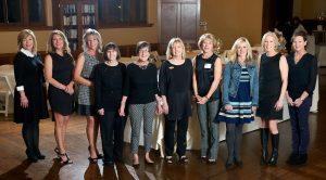 Wine Tasting Committee 2015-web