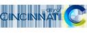City of Cincinnati Logo
