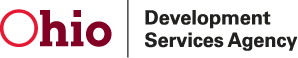Ohio Development Services Agency