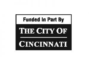 Funded_City_of_Cincinnati_Logo_BL